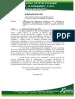 REGLAMENTO RENDICION DE CUENTA