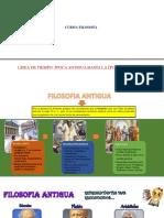 LÍNEA DE TIEMPO-FILOSOFIA ANTIGUA Y CONTEMPORÁNEA.pdf