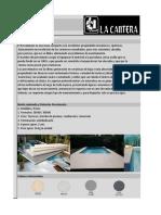 Ficha-técnica-Borde-y-Palmetas-Porcelanato1