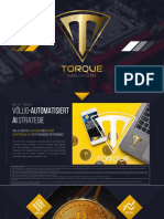 Torque-GermanTranslation.pdf