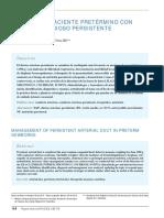 DUCTUS ARTERIOSO PERSISTENTE.pdf