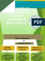 inprovacc -capacitacion guias.pptx