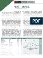 RCB Perú - Brasil -  I Semestre 2019.pdf