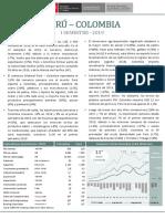 RCB Perú - Colombia - I Semestre 2019.pdf