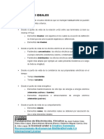 TEMA 02. ELEMENTOS IDEALES (3).pdf