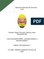 Roger Palacios Caso Empresarial Netflix.docx