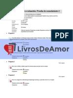 livrosdeamor.com.br-prueba-de-conocimento-actividad 1.pdf