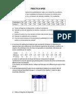 PRÁCTICA Nº06.pdf
