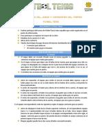 Reglamento TINTALPLAZA.pdf