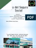 SEGURIDAD SOCIAL Tema-3.-Clase-de-Las-Prestaciones-Ley-del-Seguro-Social.pdf