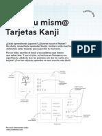TARJETAS KANJI.pdf