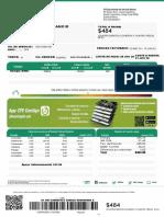 097130800151.pdf
