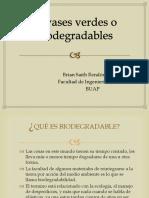 envasesverdesobiodegradablespresentacin-160630182255