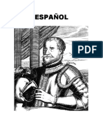 Español I 8