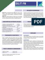 RESILIT_FN.pdf