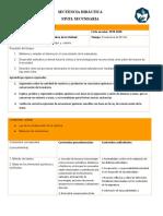 SECUENCIA DIDÁCTICA CIENCIAS III QUIMICA.docx