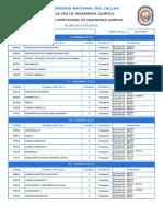 Imprimir Plan Academico-06-05-2020 16_12_18.pdf