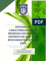 1574371994.pdf
