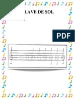 ALBUM MUSICAL.docx