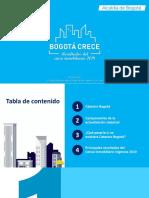 190205_PresentacionForo_PARA LA WEB_2019.pdf