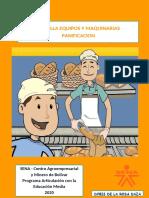 EQUIPOS Y MAQUINARIA UTILIZADOS EN PANADERIA Y PASTELERIA 3-convertido.docx
