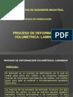 Laminado 20192.pdf