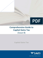 LAPD-CGT-G01 - Comprehensive Guide to Capital Gains Tax.pdf