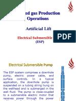 ESP_pump(3).pdf