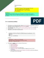 Comment Citer Internet Methodologie 2020
