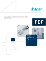 guide_NFC15100_pdf_262