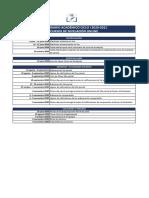 CALENDARIO-NIVELACION.pdf