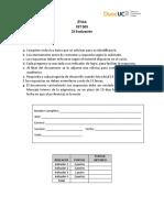 1. PRUEBA 2 CASOS FET003 (1)