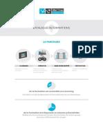 apihop-catalogue-formations-v12.pdf
