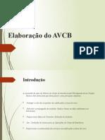 Como elaborar o AVCB.pptx