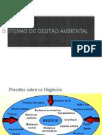 Normas e Sistemas de Gestão Ambiental.ppt