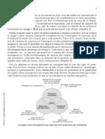 Dunod_extracted_1pdf.io.pdf