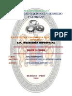 ENSAYO DEL CHEQUE.pdf