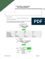 Ficha de Trabajo 3 - Equilibrio Quimico-convertido