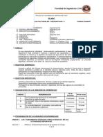 actividades_culturales_y_deportivas_II UNFV FIC