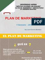 14.FUNDAMENTOS DE PLAN DE MARKETING