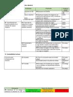 PARTE.6_indicadores_30-44.docx