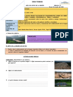 CONSOLID-3°.TV-SEMANA_13-_-_02-07_-2020-convertido.pdf
