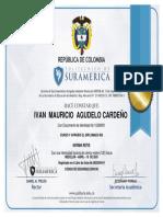 Diplomado_RETIE_120_horas