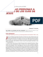 SAQ320_03.pdf