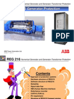 Windows-1256 REG216 Generator Protection
