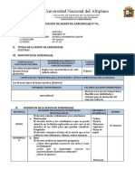 SESIÓN DE APRENDIZAJE_01 (1)