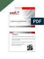 5Solucióndeproblemas