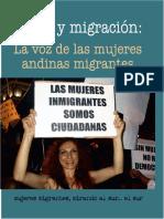 mujer_y_migracion