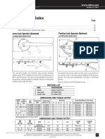 BUTTERFLY lever.pdf