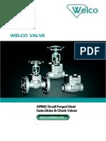api-602-forged-steel-valve.pdf